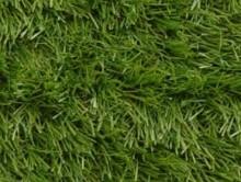 Naturel Yeşil | Çim Halı
