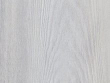P113 Buz Gri | Laminat Parke