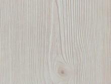 P1203 Sonsuz Çam Beyaz | Laminat Parke