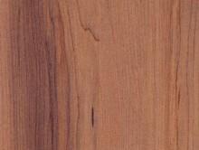 P405 Rustik Ceviz | Laminat Parke