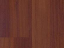P803 Mamboo | Laminat Parke