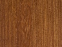 Parkelam Klasik - Rustik İroko | Laminat Parke