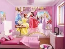 Prenses Duvar Kağıdı | Duvar Kağıdı
