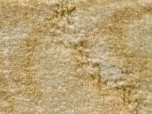 SCROLL HARDAL | Duvardan Duvara Halı | Samur