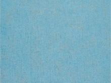 Sorbonne | Duvar Kağıdı