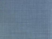 Tapiflex Essential 50 2980 | Pvc Yer Döşemesi | İşyeri Ve Ev Tipi