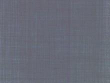 Tapiflex Essential 50 2985 | Pvc Yer Döşemesi | İşyeri Ve Ev Tipi