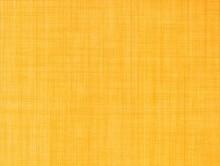 Tapiflex Essential 50 2989 | Pvc Yer Döşemesi | İşyeri Ve Ev Tipi