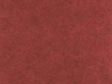 Tapiflex Excellence 65 2812 | Pvc Yer Döşemesi | İşyeri Ve Ev Tipi