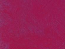 Tapiflex Excellence 65 2823 | Pvc Yer Döşemesi | İşyeri Ve Ev Tipi