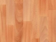 Tarkett Aczent Excellence 70 Topaz 3124 | Pvc Yer Döşemesi | Heterojen