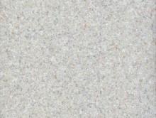 Tarkett Silver 1550 | Pvc Yer Döşemesi | Heterojen