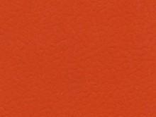 TURUNCU | Pvc Yer Döşemesi | İşyeri Ve Ev Tipi